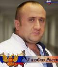 Минатуллаев Шамиль Абдулмуслимович