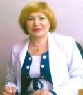 Адильханова Рабият Оздербиевна