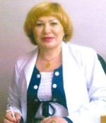http://hascrp.ru/uploads/images/specialist/adilhanova.jpg