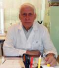 Акаев Али Магомедович