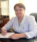 Каирбекова Мадина Мухажировна